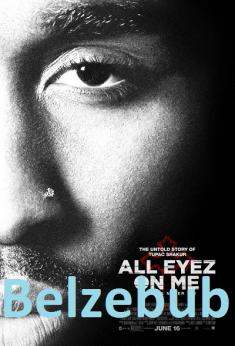 All Eyez on Me (2017) [WEB-DL.XviD.MP3-FGT]