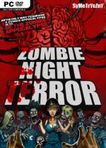 Zombie Night Terror - Special Edition *2016* - V1.3.13 [Bonus Content + Patch] [MULTi7-PL] [GOG] [EXE]