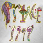 Prince - 1999 [Super Deluxe Edition, Remastered] (1982/2019) [mp3@320]