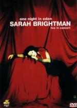 Sarah Brightman-One Night In Eden (1999) [720p.DVDRip.AC3.h264] [ENG]