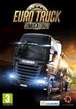 Euro Truck Simulator 2 (2013) [MULTi35-PL] [Steam-Rip] [=nemos=] [v 1.38.1.3s + All DLC] [Bez instalacji]