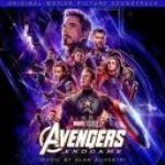 AvENGers: Endgame (Original Motion Picture Soundtrack) [Music by Alan Silvestri] (2019)          [mp3@320]