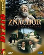 Znachor *1981* [DVDRip.XviD] [Film PL] [DYZIO]