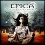 Epica - Design Your Universe [Gold Edition] (2019) [mp3@320]