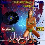 Dance Club Collage Vol.46[2018] [mp3@CBR192] (jankes2)