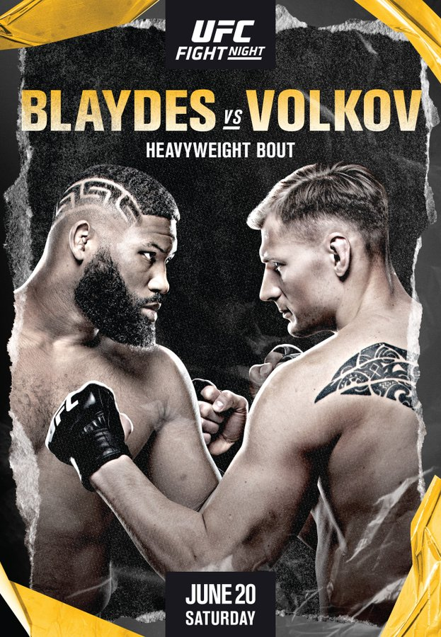 UFC on ESPN 11 [WEB-DL] [H264.Fight-BB] [ENG]