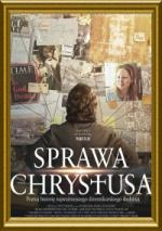 Sprawa Chrystusa - The Case for Christ *2017*[480p] [BDRip] [AC3] [XviD-LPT] [Lektor PL] [D.T.H0608]