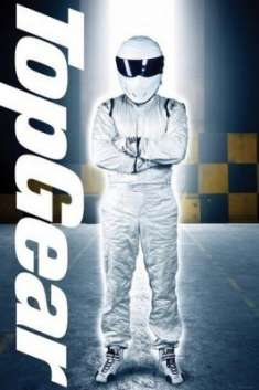 Top Gear [S22E05] [HDTV.XviD-CAMBiO] [Lektor PL]