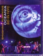 The Smashing Pumpkins-Oceania: Oceania 3D In NYC(2013)[BRRip 1080p x264 by alE13 AC3] [ENG]
