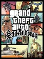 GTA [San Andreas] [Vice City] [GTA 3] [Liberty City Stories] [Chinatown Wars] [Bully Anniversary Edition] [ENG/PL]
