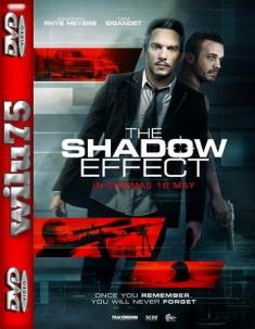 The Shadow Effect *2016* [BRRip] [XviD-MORS] [Napisy PL]