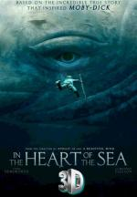 W samym sercu morza 3D - In the Heart of the Sea 3D 2015 [miniHD] [1080p.BluRay.x264.HOU.AC3] [Lektor PL]