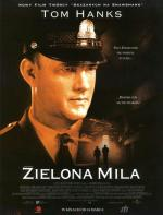 Zielona mila - The Green Mile (1999) [480p.BDRip.x264.AC3] [Lektor PL]