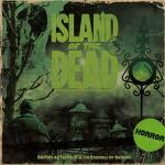 Sopor Aeternus and The Ensemble of Shadows - Island of the Dead (2020) [mp3@320]