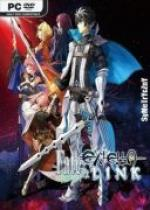 Fate/Extella Link - Digital Deluxe Edition *2019* [DLCs + Bonus Content] [MULTi5-ENG] [REPACK-FITGIRL] [EXE]