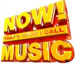 VA - NOW! That's What I Call Music (UK series) (1983 - 2019) [mp3@320]