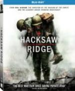 Hacksaw Ridge *2016* (NOR.BluRay) [BDRip 1080p] [ENG / Lektor PL]