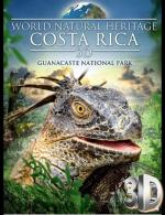 World Natural Heritage - CostaRica 3D *2012* [1080p.BluRay.x264.HOU.AC3-Ash61] [ENG-GER]