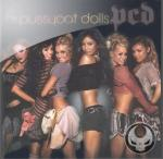 The Pussycat Dolls - PCD (2005) [mp3@320]