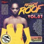 VA - Reggae On The Roof Vol.07 (2020) [mp3@320]