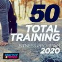 VA - 50 Total Training Fitness Program 2020 (2020) [MP3@320kbps] [fredziucha09]