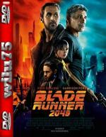 Blade Runner 2049 *2017* [NEW.HD-TS] [HQ] [XviD-LPT] [Napisy PL]