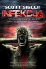 Scott Sigler - Infekcja (2010) [ebook PL] [epub mobi pdf]