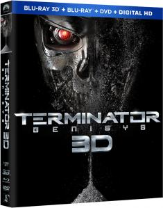 Terminator: Genisys 3D *2015* [PL.SUBBED.mini-HD.1080p.3D.Half.Over-Under.AC3.BluRay.x264-SONDA] [ENG] [AT-TEAM]