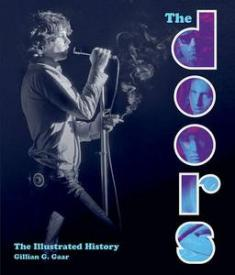 THE DOORS [ENG] [Pdf] [^V]