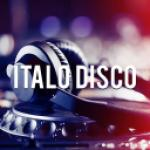 VA - Italo Disco: Essential House Music [Compiled and Mixed by Gerti Prenjasi] (2018) [MP3@320]