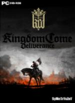 Kingdom Come: Deliverance - Update V1.3.4 [CODEX] [EXE]