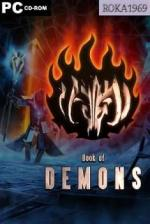 Book of Demons [v.1.00] *2018* [PL] [REPACK ROKA1969] [EXE]