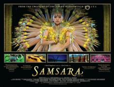 Samsara (2011) [1080p] [BluRay.H264.AAC-RARBG] [MP4]
