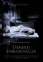 Diabeł: Inkarnacja / The Possession of Hannah Grace (2018) [720p] [BluRay] [x264] [AC3-KiT] [Lektor PL]
