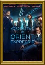 Morderstwo w Orient Expressie - Murder on the Orient Express *2017*[720p] [HC] [WEBRip] [AC3] [XViD-MORS] [Napisy PL] [D.T.H0608]