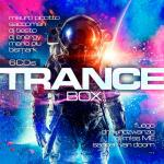 VA - Trance Box (2019) [mp3@320kbps]