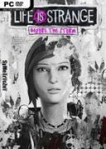 Life Is Strange: Before The Storm - Limited Edition - Complete Season - Episode 1-4 *2017* - V1.4.0.5 [All DLCs + Bonus Content] [MULTi10-PL] [REPACK By SYMETRYCZNY] [EXE]