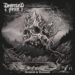 Deserted Fear - Drowned By Humanity [Limited Edition] (2019) [mp3@320]