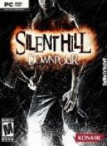 Silent Hill: Downpour *2012* - V4.0 [Emulator PC + FullHD + 4K] [MULTi2-ENG] [EXE]
