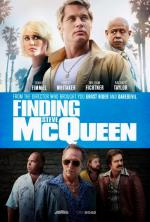 Finding Steve McQueen  *2018* [720p] [WEB-DL] [AC3] [XviD-AnD] [NAPISY PL]