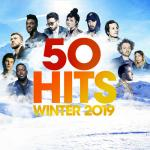 VA - 50 Hits Winter 2019 (2018) [mp3@320]