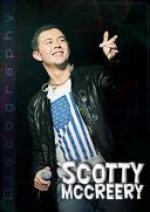 Scotty McCreery - Discography (2011-2018) [MP3@320]