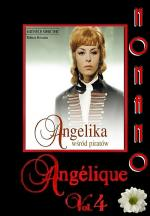 Angelika wśród piratów - Indomptable Angelique*1967* [BRRip.Xvid-NoNaNo] [Lektor PL]