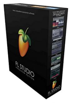Image-Line FL Studio Producer Edition 12.5.0 Build 58 - 32bit / 64bit [ENG] [Crack R2R/r4e] [azjatycki]