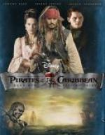 Piraci z Karaibów 5-Pirates of the Caribbean: Dead Men Tell No Tales (2017)-alE13 AC3[WebRip 1080p x264 by alE13 AC3] [Dubbing i Napisy PL] [ENG]