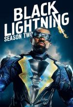 Black Lightning *2018* [S02E12] [720p] [iT] [WEB-DL] [x264] [AC3-Ralf] [Lektor PL]