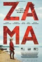 Zama (2017) [BDRip] [XviD-KiT] [Lektor PL]