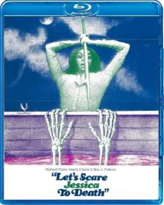 Let's Scare Jessica to Death (1971)[BRRip.1080p.x265-HEVC.AC3] [Napisy PL/ENG] [ENG]