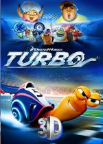 Turbo 3D *2013* [miniHD] [1080p.BluRay.x264.HOU.AC3] [Dubbing PL]
