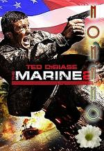 W cywilu 2 - The Marine 2 *2009* [BRRip.XviD.AC3-NoNaNo] [Lektor PL]